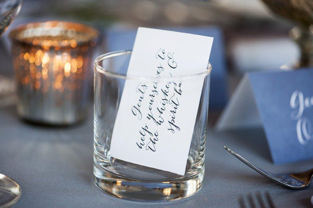 Wedding Styling - Style My Celebration