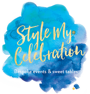 Party planner and stylist in Brisbane
